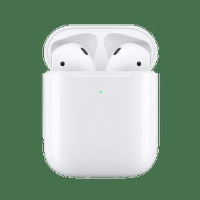 airpods-com-estojo