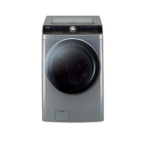 DWDC-HP3610S1