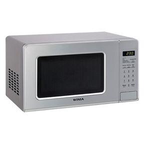 KOR-660S